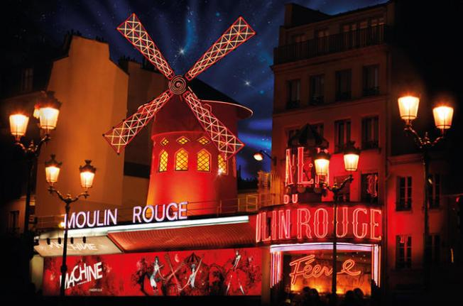 moulin-rouge-show-paris-in-paris-116546